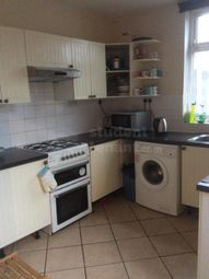 Thumbnail 2 bed shared accommodation to rent in Windmill Hill Lane, Derby