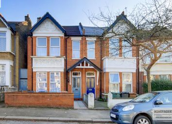 4 bed semi-detached house to rent in Abbotts Park Road, Leyton E10