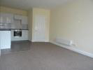 Thumbnail 2 bedroom maisonette to rent in Albion Road, North Shields