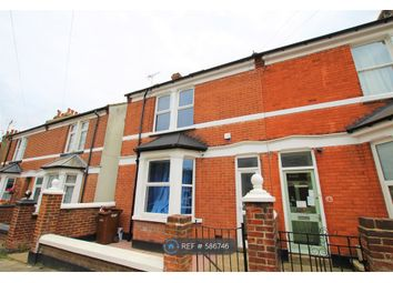 Room to rent in Cleave Road, Gillingham ME7