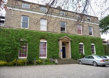 Thumbnail Office to let in Hesslewood Hall Office Suites, Ferriby Road, Hessle