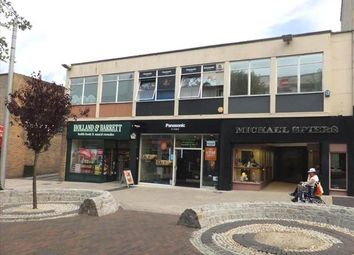 Thumbnail Retail premises to let in 56 Cornwall Street, Plymouth