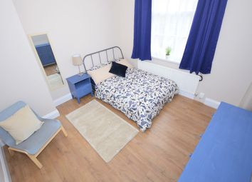 Thumbnail Room to rent in Princess Street, Newcastle Under Lyme