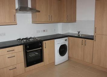 Thumbnail 1 bedroom flat to rent in Selborne Street, Toxteth, Liverpool