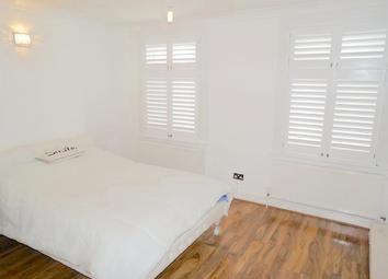 Thumbnail Room to rent in Heath Road, Chadwell Heath