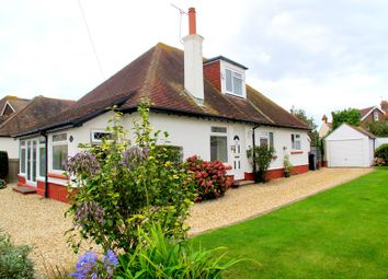 Thumbnail 3 bed property for sale in Montserrat Road, Lee-On-The-Solent