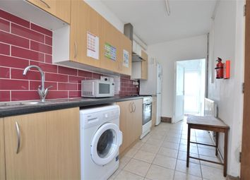 Thumbnail 3 bedroom flat to rent in Garsington Road, Cowley, Oxford