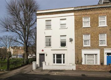 Thumbnail 4 bed semi-detached house for sale in Prideaux Place, Friars Place Lane, London