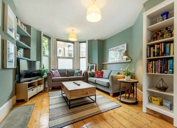 Thumbnail 1 bed flat for sale in Stansfield Road, London, London