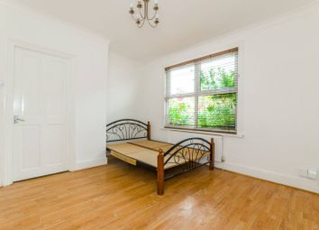 Thumbnail 4 bedroom property to rent in Lordship Lane, Tottenham