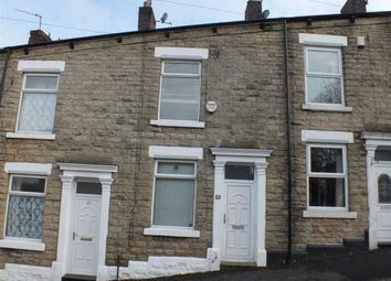 Thumbnail Terraced house to rent in Spring Bank, Stalybridge