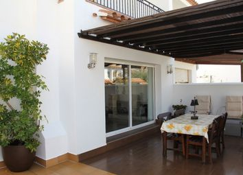 Thumbnail 4 bed town house for sale in Can Macia, Sant Pere De Ribes, Spain