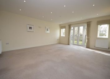 Thumbnail 2 bed flat to rent in Equus Close, Gerrards Cross