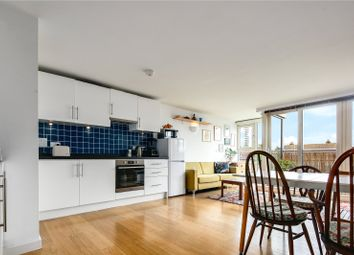 Thumbnail 2 bed flat for sale in Princess Louise Building, 12 Hales Street, London
