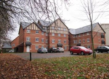 Thumbnail 2 bed property to rent in York House, Scholars Park, Darlington