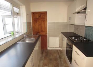 Thumbnail 2 bedroom property to rent in Miers Street, St Thomas, Swansea