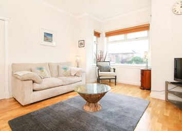 Thumbnail 4 bedroom semi-detached house for sale in 25 Templeland Road, Edinburgh