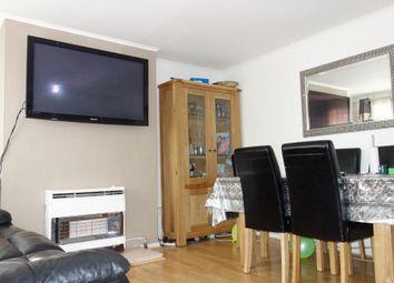 Thumbnail 3 bed maisonette for sale in Thorogood Gardens, Stratford