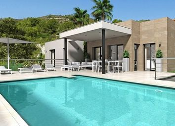 Thumbnail 2 bed villa for sale in 03750 Pedreguer, Alicante, Spain