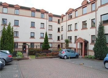 2 bed flat to rent in Dorset Place, Edinburgh EH11
