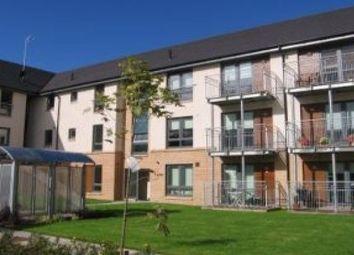 Thumbnail 2 bedroom flat to rent in Kirkton Avenue, Glasgow