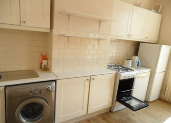 4 bed property to rent in Peabody Estate, Fulham Palace Road, London W6