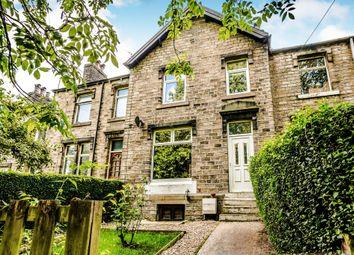 Property for Sale in Huddersfield - Buy Properties in
