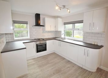 Thumbnail 4 bed semi-detached house to rent in Bullfinch Dene, Sevenoaks