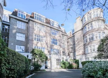 Thumbnail 2 bed flat to rent in Porchester Gardens, London
