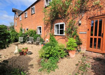 Thumbnail 6 bed terraced house to rent in Tyler Hill, Canterbury