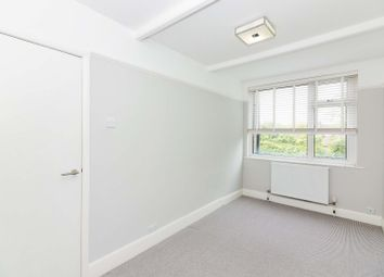 Thumbnail 2 bed flat for sale in Bonchurch Road, Brighton