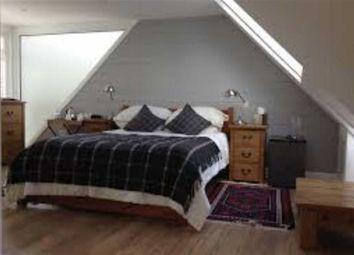 Thumbnail 4 bed end terrace house for sale in Laburnum Avenue, Swanley, Kent