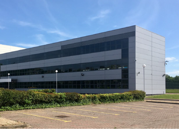 Thumbnail Office to let in Salthouse Road, Brackmills