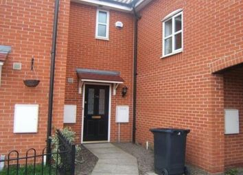 Thumbnail 3 bed property to rent in Shire Road, Morley, Leeds