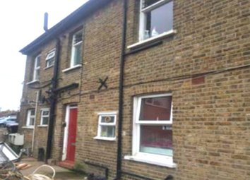Thumbnail 1 bed flat for sale in Beulah Grove, Croydon