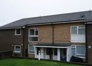 Thumbnail 2 bedroom flat to rent in Forest Way, Winford, Sandown, Isle Of Wight.