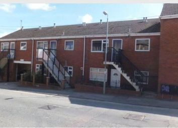 Thumbnail 2 bedroom flat to rent in Eastcott Hill, Swindon