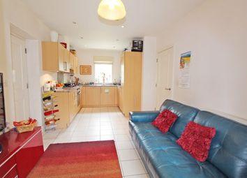 5 bed property to rent in Heatherlea Grove, Worcester Park KT4