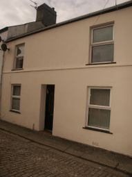 3 bed property for sale in 9 Alma Cottages, Plymouth, Devon PL4