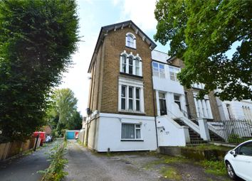 Thumbnail 1 bed maisonette for sale in The Waldrons, Croydon