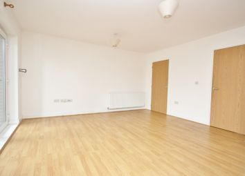 Thumbnail 2 bed flat to rent in Wave Court, Maxwell Road, Romford