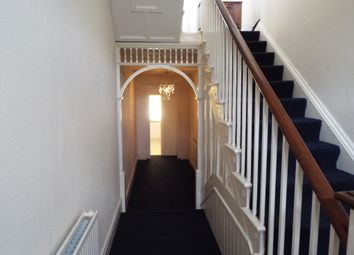 Thumbnail 2 bed terraced house to rent in Wokingham Road, Earley, Reading