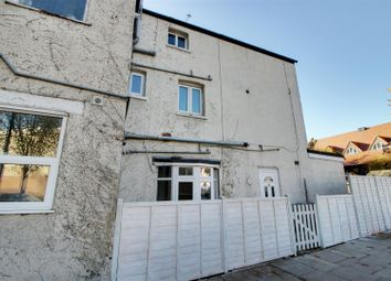 Thumbnail 1 bed maisonette for sale in St. Marks Road, Enfield