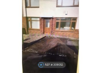 Thumbnail 2 bed flat to rent in Pontardawe, Neath