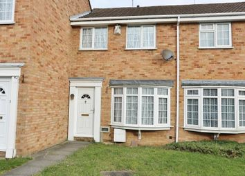 Thumbnail 2 bedroom terraced house to rent in Mayplace Road East, Bexleyheath