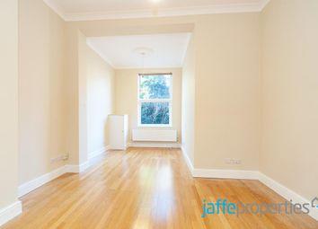 Thumbnail 2 bed flat to rent in West End Lane, Kilburn