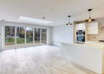 Thumbnail 4 bed property for sale in Whittell Gardens, London