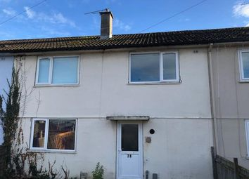Thumbnail 3 bedroom terraced house to rent in Barns Road, Oxford