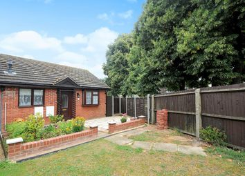 Thumbnail 1 bed bungalow to rent in June Drive, Basingstoke