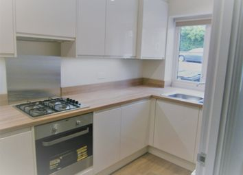 Thumbnail 1 bed town house to rent in Ealing Road, Northolt Villiage